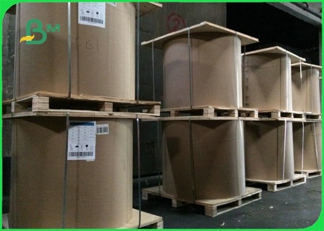 High Quality one side coated Black Color Paperboard for Box Packing 70*100cm sheets