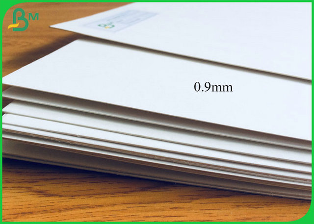100% Fast Absorbent / Car Air Fresheners Paper Sheet In Large SIze